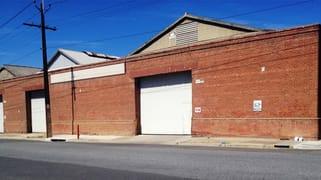 49-51 Lipson Street Port Adelaide SA 5015