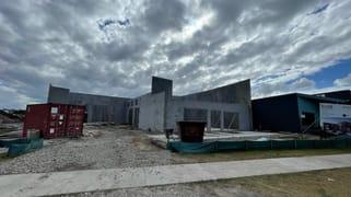 1/19 Edison Crescent Baringa QLD 4551