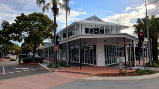 1-5 Ocean Street Maroochydore QLD 4558