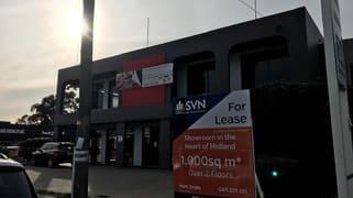26 Victoria Street Midland WA 6056