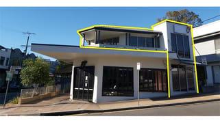 5/4 Newman Avenue Camp Hill QLD 4152