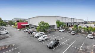 45 - 47 Qantas Drive Brisbane Airport QLD 4008