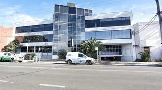 81 Railway Street Rockdale NSW 2216