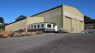 10 Harris  Street Port Kembla NSW 2505