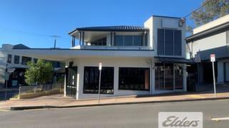 4 Newman Avenue Camp Hill QLD 4152