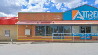5/320 Spencer Road Thornlie WA 6108