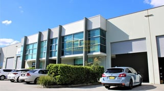 20/85 Alfred Road Chipping Norton NSW 2170
