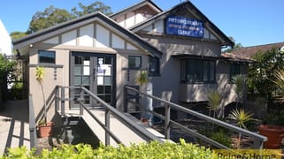 22 Stewart Road Ashgrove QLD 4060
