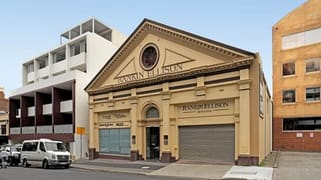Suite 6/47 Bolton Street Newcastle NSW 2300