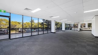 G/10 Tilley Lane Frenchs Forest NSW 2086