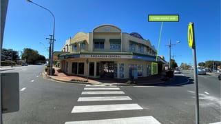 7/1386 Anzac Ave Kallangur QLD 4503