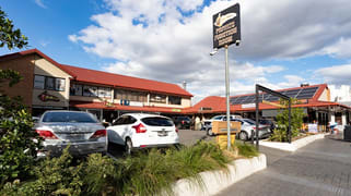 3/14 Station Street East Harris Park NSW 2150
