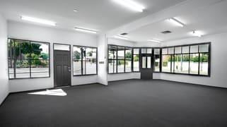 108 Nudgee Road Ascot QLD 4007
