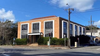 59 Darby Street Cooks Hill NSW 2300