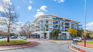 50/180 Stirling St Perth WA 6000