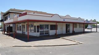 Shop 4&5/18-22 Anderson Walk Smithfield SA 5114