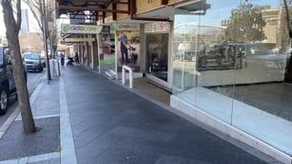 Shop 2/34 Campbell Street Blacktown NSW 2148