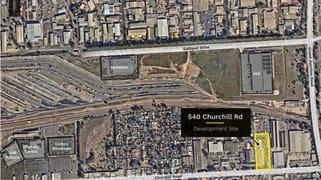 540 Churchill Road Kilburn SA 5084