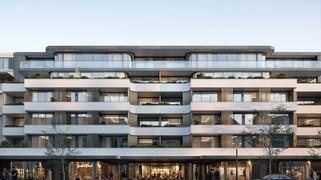 22-24 Cross Street Double Bay NSW 2028