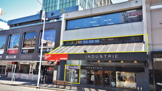 Level 1/5A Bronte Road Bondi Junction NSW 2022