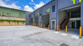 10/240 New Cleveland Road Tingalpa QLD 4173