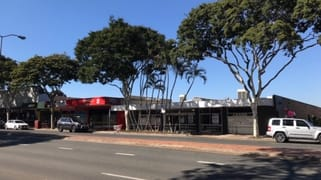Shop 1/52 King Street Caboolture QLD 4510