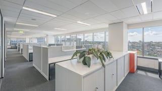 141 Walker Street North Sydney NSW 2060