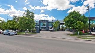 65 Southgate Avenue Cannon Hill QLD 4170