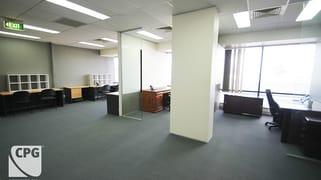 2, Level 1/55 Parramatta Road Lidcombe NSW 2141