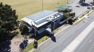 76 Lemke Road Taigum QLD 4018