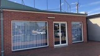 Unit 1/189 Morgan Street Wagga Wagga NSW 2650