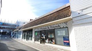 Shop 5/168 Brisbane Street Launceston TAS 7250