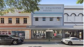 Shop 10/77 East Street Rockhampton City QLD 4700