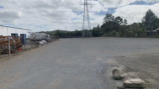 91-97 Lawrence Drive Nerang QLD 4211