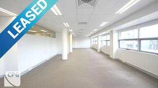 Suite 1.02/352 Canterbury Road Canterbury NSW 2193