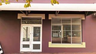 Shop 7 & 8/97 Rokeby Road Subiaco WA 6008