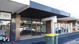 783 Centre Road Bentleigh East VIC 3165