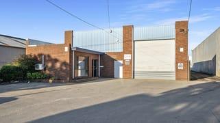 18 Edols Street North Geelong VIC 3215