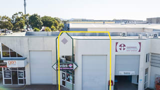 Unit 6/1-3 Steel Street Capalaba QLD 4157