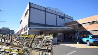 373 Ruthven Street Toowoomba City QLD 4350