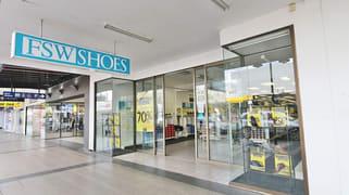 148 Baylis Street Wagga Wagga NSW 2650