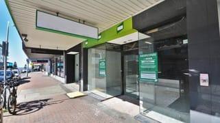 151 Curlewis Street Bondi Beach NSW 2026