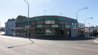 Suite 5/115-121 Best Road Seven Hills NSW 2147