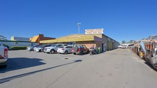 5 Kitson Place Maddington WA 6109