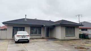 62 Park Terrace Salisbury SA 5108