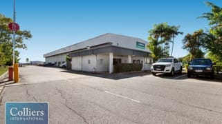 399 Bayswater Road Garbutt QLD 4814