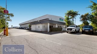 399 Bayswater Road Garbutt QLD 4814
