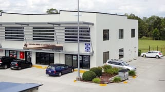 26/27 South Pine Road Brendale QLD 4500