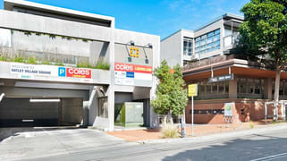 Suite C4, 47-67 Mulga Road Oatley NSW 2223