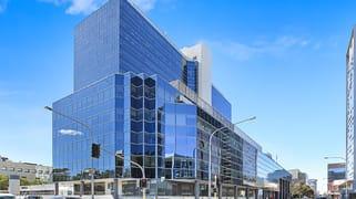 Suite 8, Level 3/2-12 Macquarie Street Parramatta NSW 2150